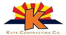 Logo_KCC_Rays-1small.JPG