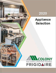 11419_Colony-Appliance-Cover-2020.jpg