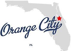 map_of_orange_city_fl_edited.jpg