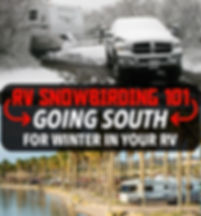 clipart-RV-Snowbirding-101-How-to-Go-Sou