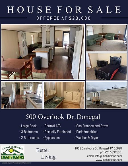 500 Overlook Flyer.jpg