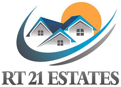 RT-21-Estates-Logo-Final.jpg