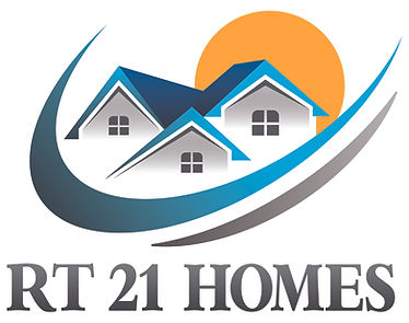 RT-21-Homes-Logo-Final.jpg