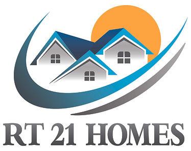 RT-21-Homes-Logo-Final.jpg