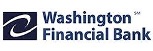 washington-financial-bank_29520.jpg