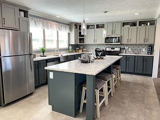 3A2806P_Kitchen.jpg
