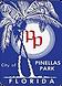 PPF.jpg.png