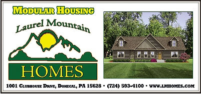 LaurelMountainHomes_Ad_Proof (1)-0.jpg