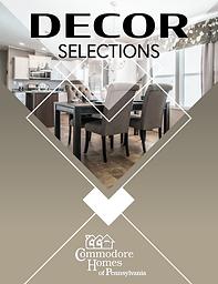 13499_Clarion_Decor-Brochure-Cover_2022.