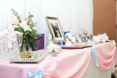 Andrea's Bridal Shower 5.jpg