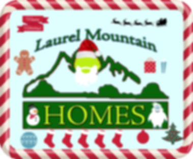 laurel mtn homes christmas.jpg