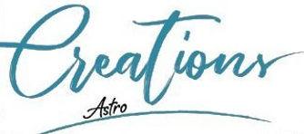 9417_Astro-Creations-Std-Feat-2019.jpg