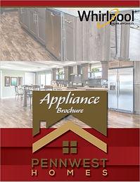 11148_Penn-Whirlpool-Appliance-Cover-202