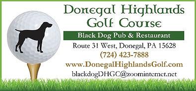 DonegalHighlands_Ad_Proof2 (1)-0.jpg