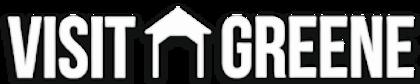logo-1-e1512574074924.png