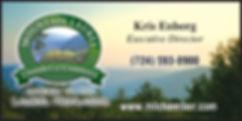 MLLC Business card 2018 (1)-0.jpg