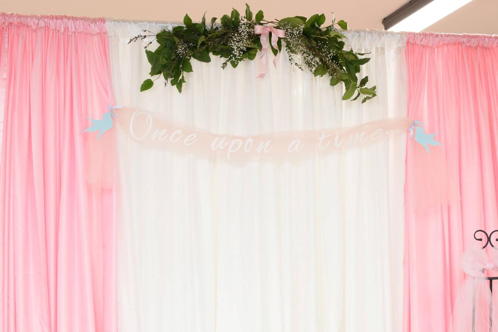 Andrea's Bridal Shower 7 (2).jpg