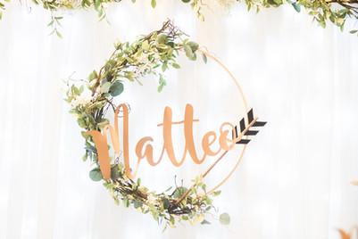 matteo (5 of 8).jpg