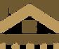 logo-pennwesthomes-inner.png