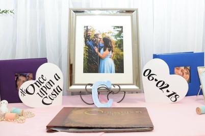 Andrea's Bridal Shower 6.jpg