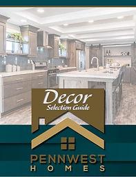 11170_Penn-Decor-Selections-2020.jpg