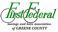 first-federal-sl-of-greene-county.jpg