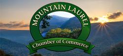 Mountain Chamber
