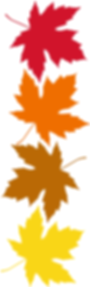 maple-leaf-clipart-free-clip-art-images.