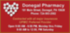 DonegalPharmacy_Ad_Proof (1)-0.jpg