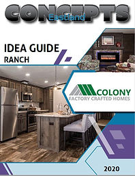 11431_Colony-East-Ranch-Cover-2020.jpg