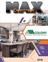 11425_Colony-Deercreek-MAX-Cover-2020.jp