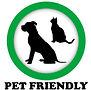 pet-friendly-sign-vector-19497252.jpg