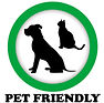 pet-friendly-sign-vector-19497252.jpg