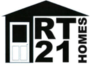 Rt 21 Logo New-0.jpg