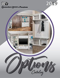 9427_Clarion-Options-Brochure-Cover.jpg