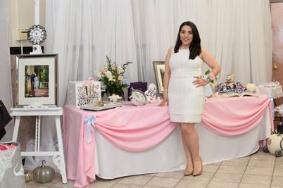 Andrea's Bridal Shower 14.jpg