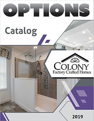 9389_Colony-Options-Cover.jpg