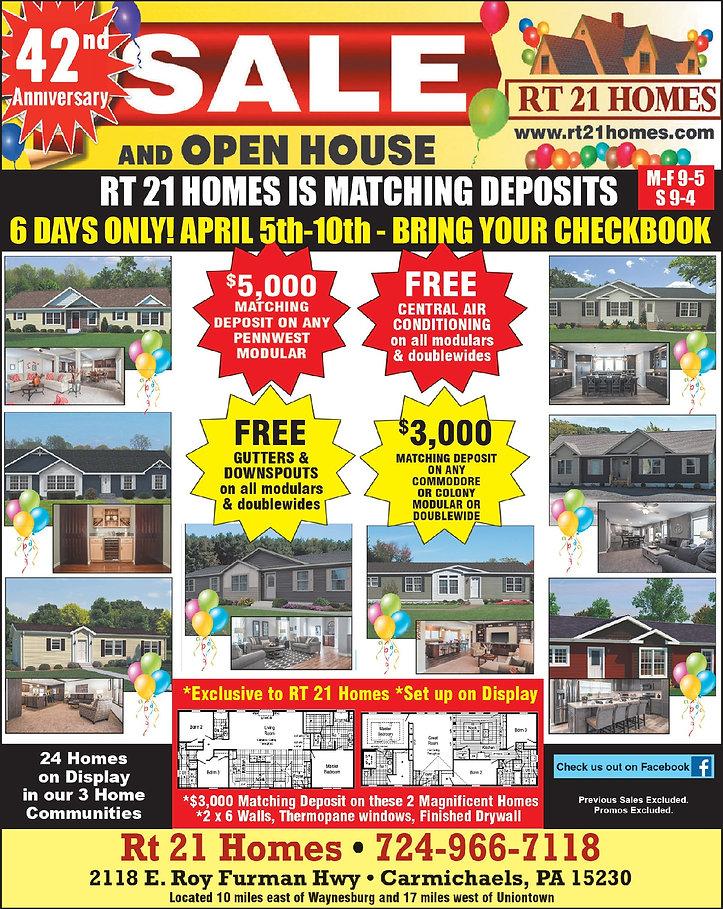 RT 21 Homes 2021 open house ad-0.jpg