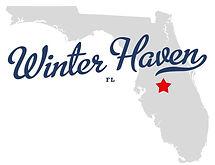 map_of_winter_haven_fl.jpg