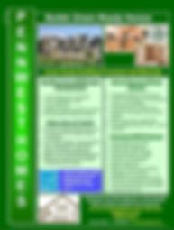 4095_Pennwest-Green-Ready.jpg