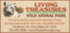 LivingTreasures_Ad_Proof (1)-0.jpg