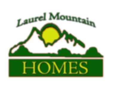 1537195804_tmp_laurel_mtn_homes_color.jp