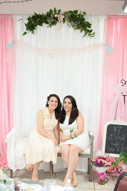 Andrea's Bridal Shower 13.jpg