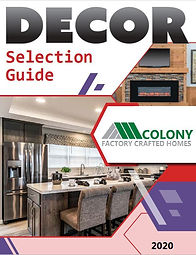11423_Colony-Decor-Cover-2020.jpg