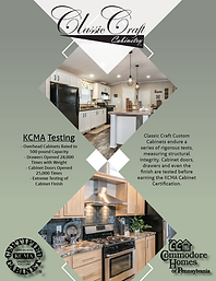 13515_KCMA-Cover_2022.png