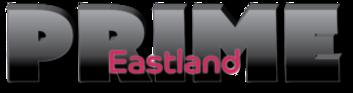 Eastland_Prime_logo-300x79.png