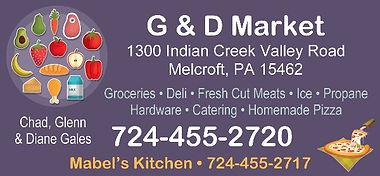 G-D-Market_Ad_Proof (1)-0.jpg