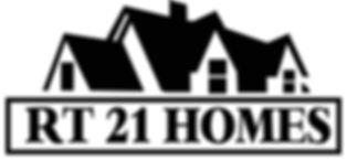 RT 21 Homes Logonew.jpg
