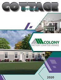 11427_Colony-East-Cottage-Cover-2020.jpg