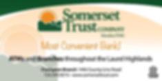Laurel Highlands business card ad 9_20_2